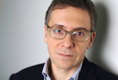 'The world is a more dangerous place:' Risk expert Ian Bremmer says 2018 feels ripe for a 'big unexp