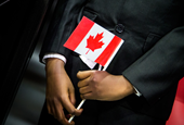 Why Canada still needs immigrants despite soaring unemployment