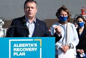 Alberta, Ottawa set for showdown over plastics ban as province turns focus to petrochemicals