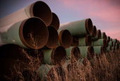 Don't worry about Biden — 'Canada's oilpatch doesn't need Keystone XL anymore:' Eric Nuttall