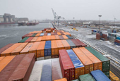 Port of Montreal strike starting Monday could cost the economy $29 million a day, businesses warn