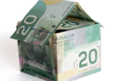 Average new mortgage tops $300,000 for first time as consumer debt in Canada hits $2 trillion