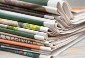 Competition Bureau ends probe of Postmedia-Torstar newspaper swap