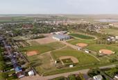Shaunavon, Saskatchewan — The town the internet forgot