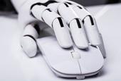 Kevin Carmichael: Don't fear the robots, people