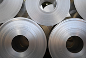 Canada's steel industry has a secret weapon that could soon beat China's cheaper bids