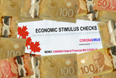 When the stimulus stops: Economic danger points to watch for when the 'punchbowl' is pulled away