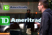 TD Bank to book $2.3 billion gain on closing of Schwab-TD Ameritrade deal