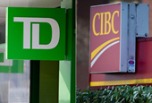 Big Six banks pull off clean sweep of earnings season, as CIBC and TD beat expectations