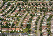 Housing mania requires tough decisions, something the government can't be trusted to make