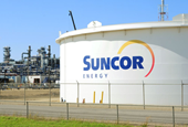 Suncor Energy to lay off up to 2,000 people