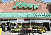 Sobeys' parent company teams up with manufacturers to draft code of conduct for embattled grocery se