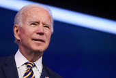 Repairing U.S. relationship with Canada should be Biden's top trade priority: Former U.S. ambassador