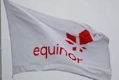 Norwegian oil company to quit Alberta, focus on offshore activities in Atlantic Canada