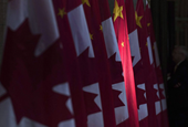 Canada's new approach to China must do more than just make us feel good