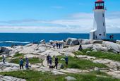 Atlantic Canada is the next land of opportunity (even if the rest of Canada doesn't know it yet)