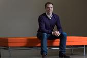 Borrowell raises $25-million funding round, closes Refresh acquisition