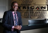 Mentorship helps an African immigrant journey through the Canadian corporate maze