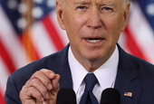 Biden's proposed $2-trillion stimulus will spill over into Canada — but it could also hurt our compe