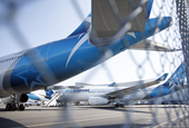 Three possible Transat suitors say they are not interested in acquiring struggling airline