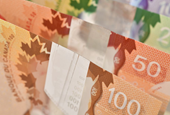 Safeguards needed to protect households from rising interest rates if inflation kicks in, CIBC's Dod