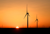 TC Energy eyes investments in wind energy in bid to decarbonize U.S. pipeline assets
