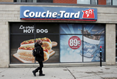 From corner stores to Frankenstores: Why the convenience industry is getting a massive makeover