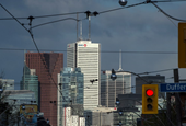 Missed opportunities in fintech: Can Canada catch up?