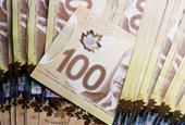 The push to build a $100-billion Indigenous economy