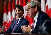 Why Trudeau has to back off if the Canada Infrastructure Bank is to succeed