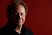 The Master Plan: Biotech player turned Ottawa Senators owner Eugene Melnyk faces off against COVID-1