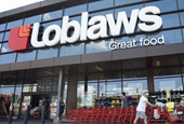 Loblaw follows Walmart in imposing new fees on suppliers to help pay for upgrades