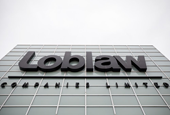 Supreme Court to settle Loblaw offshore tax case that feds say risks $1 billion in revenue