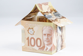 CMHC's loss is Sagen's gain, as private-sector mortgage insurer sees market share grow