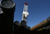 Canadian Natural, Tourmaline inject more capital in booming natural gas as oil outlook dims
