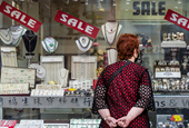 E-commerce may not be enough to save small retailers from being decimated during curtailed holiday s