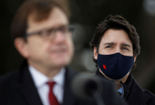 Five-fold jump in carbon tax would help Liberals reach climate targets, but may challenge competitiv