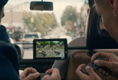 The One And Only Way Nintendo Can Make The Switch A Giant Hit