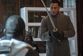 """'Empire' Recap Season 5, Episode 11: """"In Loving Virtue"""""""