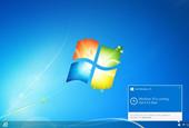 Microsoft Warns Windows 7 Is Dangerous To Use