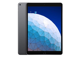 The Apple iPad Air Is Now On Sale For $469