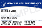 Medicare Mythbuster: 'I Must Enroll In Medicare At Age 65?'