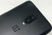 New OnePlus 7 Rumors Suggest Stunning Camera