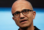Microsoft's Next Step As It Tries To Trump Android