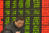 Asia shares set to follow Wall Street#39;s modest gains after Fed maintains stance
