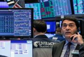 """SP 500 closes little changed as """"meme stocks"""" extend rally"""