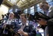 S&P 500, Nasdaq dip late; consumer shares lead decline