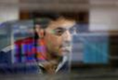 Sensex poised for first weekly drop in three as earnings disappoint