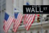 Wall Street dips as investors ready for Trump's inauguration