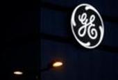 GE profit rises 36 percent, but sales slow